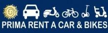 Prima Rent a Car