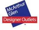 McArthurGlen Designer Outlet Berlin