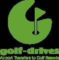 Golf-Drives