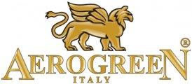 Aerogreen Italy - Damen Golfschuhe